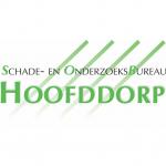 Logo-hoofddorp